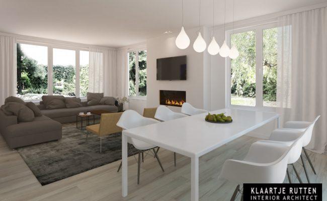 Klaartje Rutten – Interieurarchitect – klaartjerutten.be – Leefruimte 67