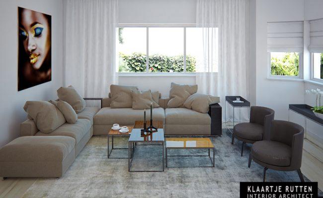Klaartje Rutten – Interieurarchitect – klaartjerutten.be – Leefruimte 68