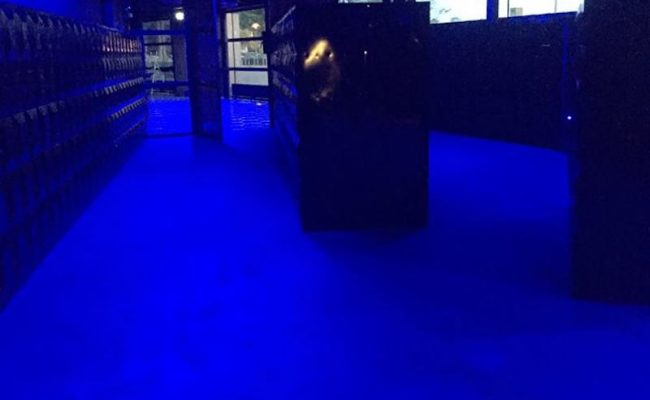 Klaartje Rutten – Interieurarchitect – klaartjerutten.be – MMH Maastricht 11
