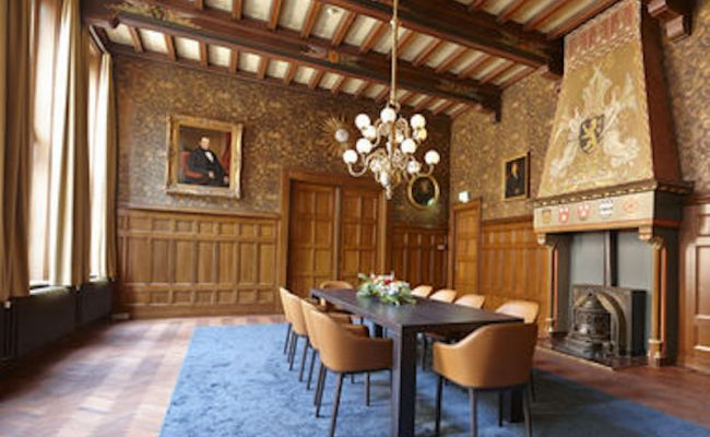 Klaartje Rutten – Interieurarchitect – klaartjerutten.be – Museum Brasserie Den Bosch 6