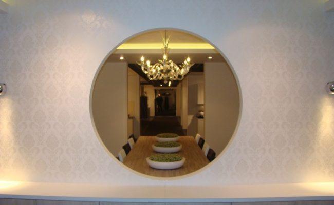 Klaartje Rutten – Interieurarchitect – klaartjerutten.be – Nuva Showroom 10