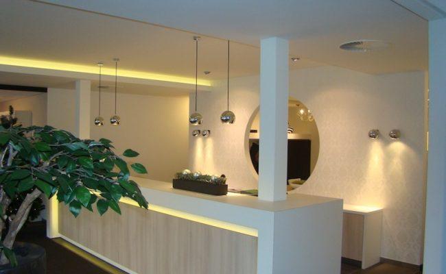 Klaartje Rutten – Interieurarchitect – klaartjerutten.be – Nuva Showroom 11