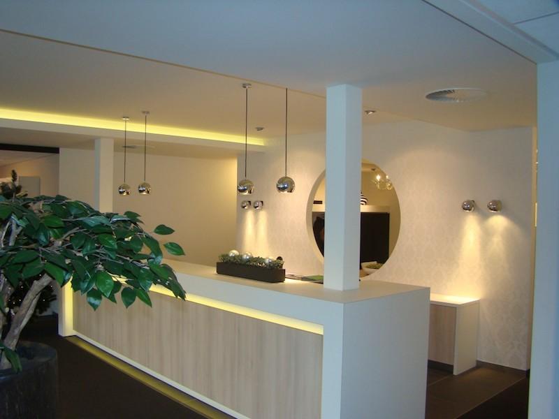 https://www.klaartjerutten.be/wp-content/uploads/2017/01/Klaartje-Rutten-Interieurarchitect-klaartjerutten.be-Nuva-Showroom-11.jpg