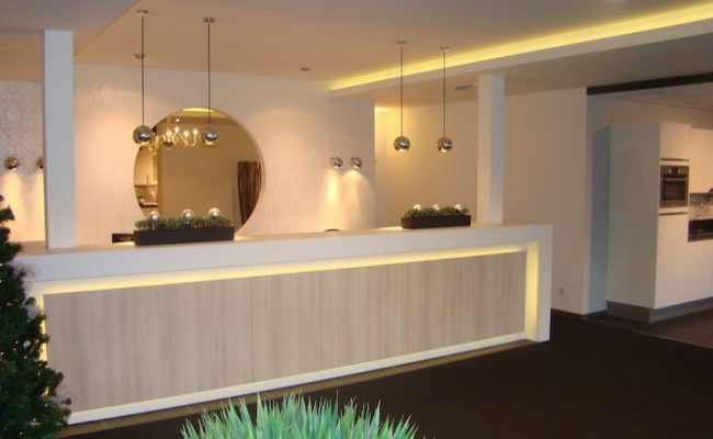 Klaartje Rutten – Interieurarchitect – klaartjerutten.be – Nuva Showroom 12