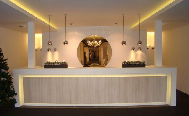 Klaartje Rutten – Interieurarchitect – klaartjerutten.be – Nuva Showroom 13