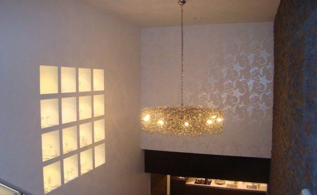 Klaartje Rutten – Interieurarchitect – klaartjerutten.be – Nuva Showroom 2