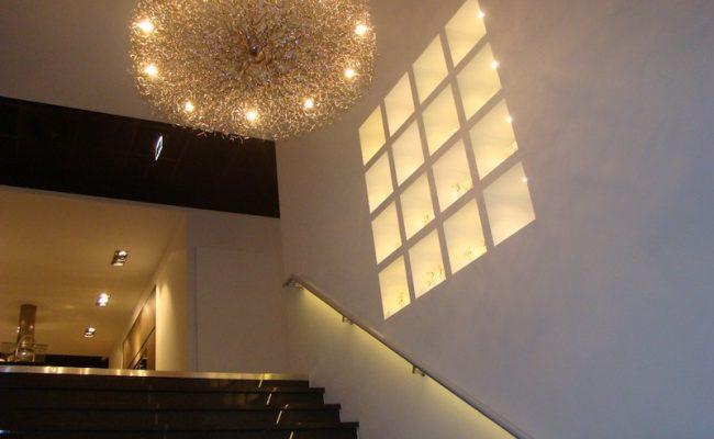 Klaartje Rutten – Interieurarchitect – klaartjerutten.be – Nuva Showroom 3