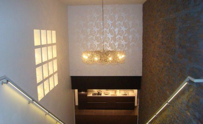 Klaartje Rutten – Interieurarchitect – klaartjerutten.be – Nuva Showroom 4