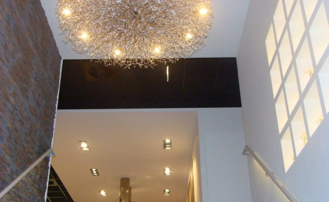 Klaartje Rutten – Interieurarchitect – klaartjerutten.be – Nuva Showroom 5