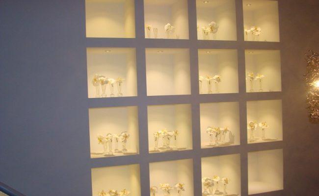Klaartje Rutten – Interieurarchitect – klaartjerutten.be – Nuva Showroom