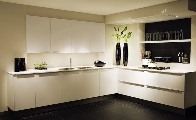 Klaartje Rutten – Interieurarchitect – klaartjerutten.be – Nuva Showroom 8