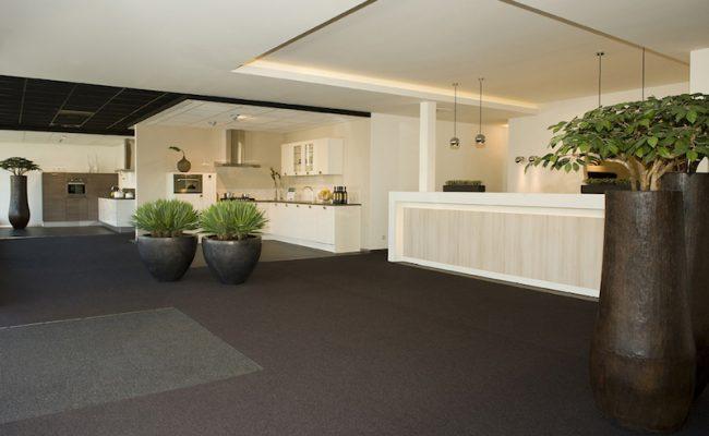 Klaartje Rutten – Interieurarchitect – klaartjerutten.be – Nuva Showroom 9