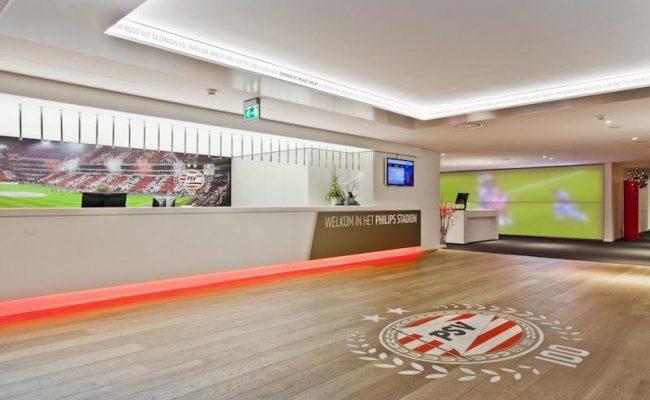 Klaartje Rutten – Interieurarchitect – klaartjerutten.be – PSV 002