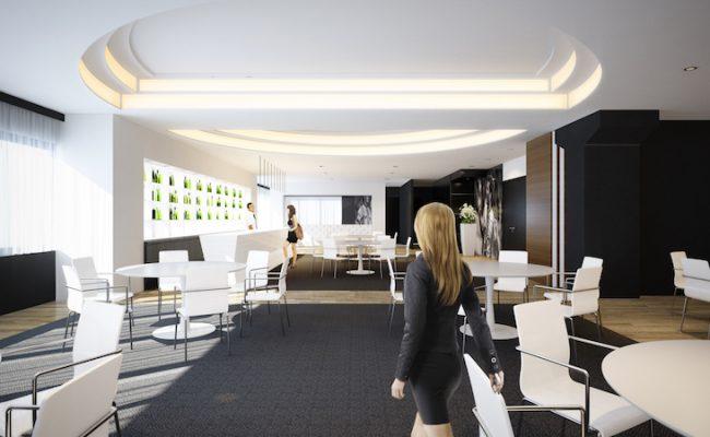 Klaartje Rutten – Interieurarchitect – klaartjerutten.be – PSV 007