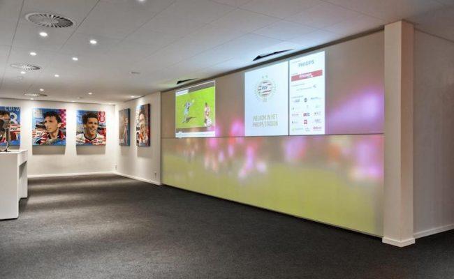 Klaartje Rutten – Interieurarchitect – klaartjerutten.be – PSV 013