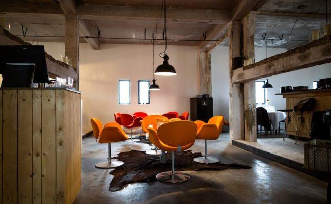 Klaartje Rutten – Interieurarchitect – klaartjerutten.be – Prooflokaal Veghel 11