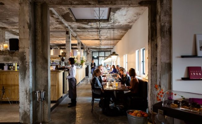 Klaartje Rutten – Interieurarchitect – klaartjerutten.be – Prooflokaal Veghel 25
