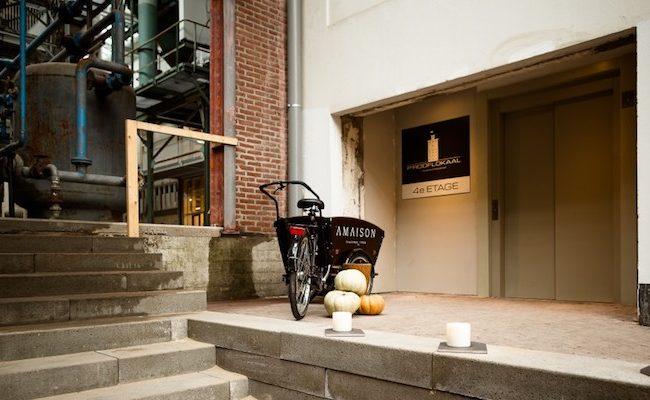Klaartje Rutten – Interieurarchitect – klaartjerutten.be – Prooflokaal Veghel 28