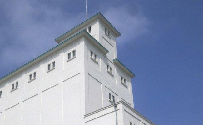 Klaartje Rutten – Interieurarchitect – klaartjerutten.be – Prooflokaal Veghel 4