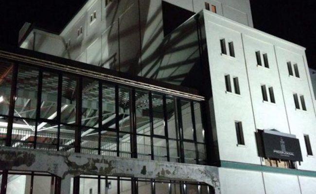 Klaartje Rutten – Interieurarchitect – klaartjerutten.be – Prooflokaal Veghel 6