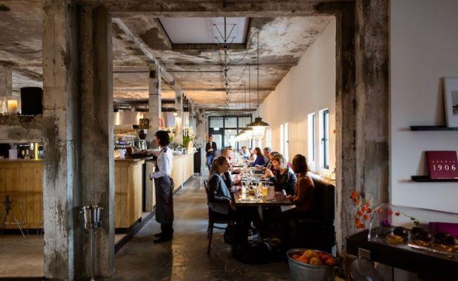 Klaartje Rutten – Interieurarchitect – klaartjerutten.be – Prooflokaal Veghel 9