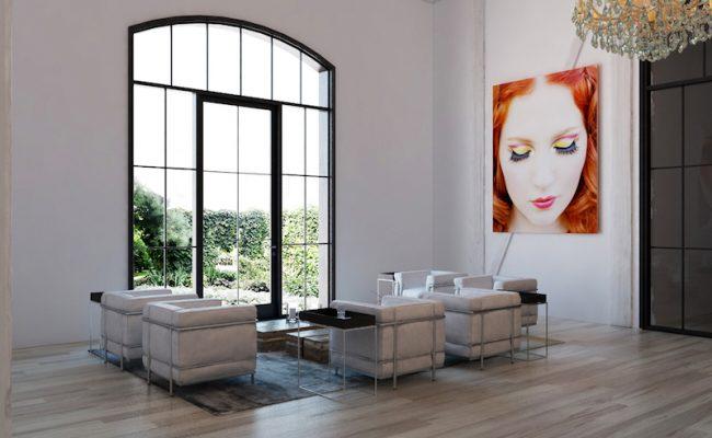 Klaartje Rutten – Interieurarchitect – klaartjerutten.be – Schuur Attenhoven 001