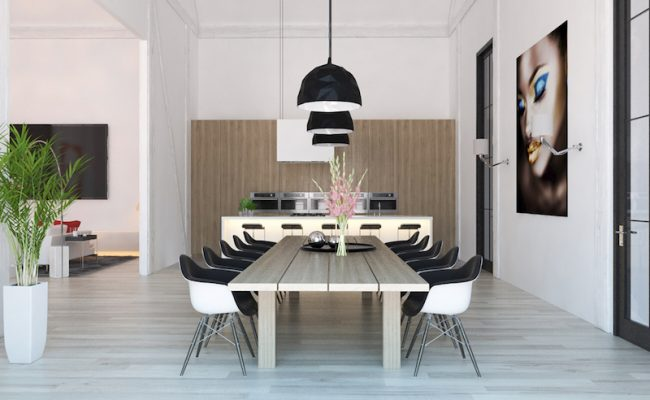 Klaartje Rutten – Interieurarchitect – klaartjerutten.be – Schuur Attenhoven 004