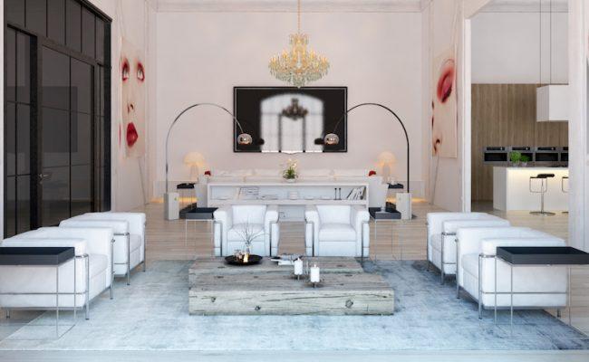 Klaartje Rutten – Interieurarchitect – klaartjerutten.be – Schuur Attenhoven 009
