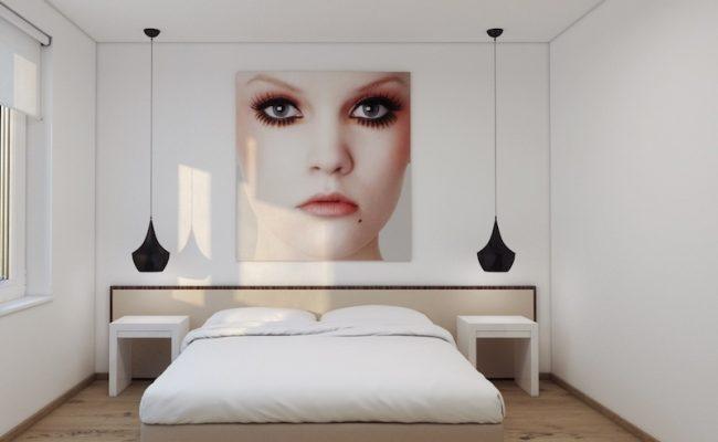 Klaartje Rutten – Interieurarchitect – klaartjerutten.be – Slaapkamers 001