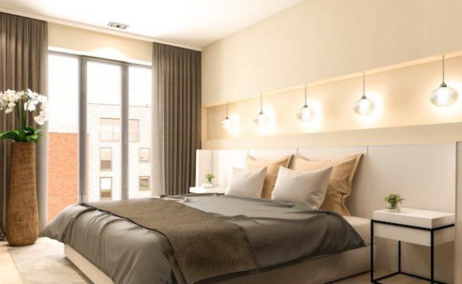 Klaartje Rutten – Interieurarchitect – klaartjerutten.be – Slaapkamers 005