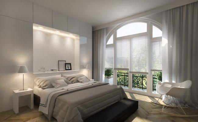 Klaartje Rutten – Interieurarchitect – klaartjerutten.be – Slaapkamers 006