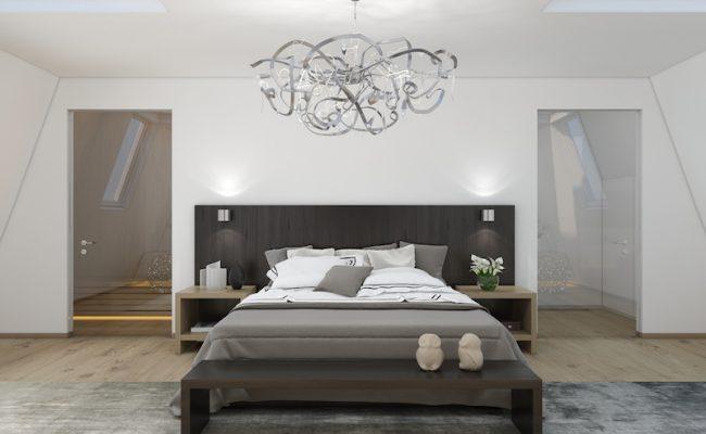Klaartje Rutten – Interieurarchitect – klaartjerutten.be – Slaapkamers 007