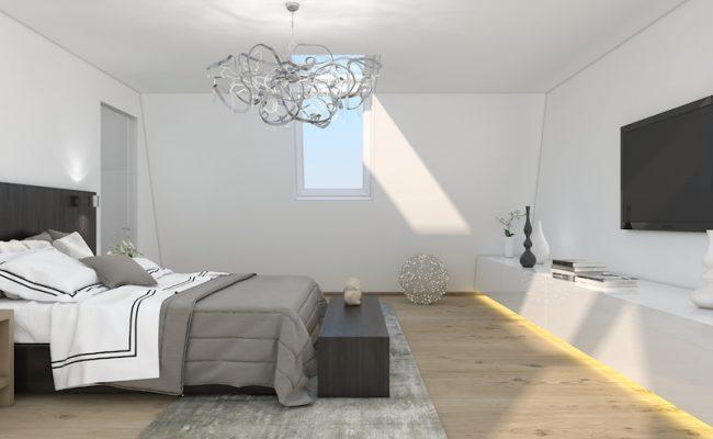 Klaartje Rutten – Interieurarchitect – klaartjerutten.be – Slaapkamers 008