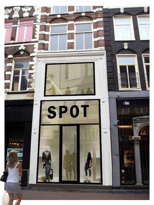 Klaartje Rutten – Interieurarchitect – klaartjerutten.be – Spot 1