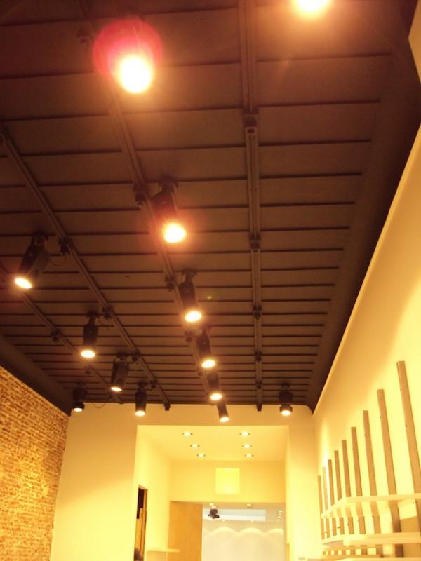 Klaartje Rutten – Interieurarchitect – klaartjerutten.be – Spot 7