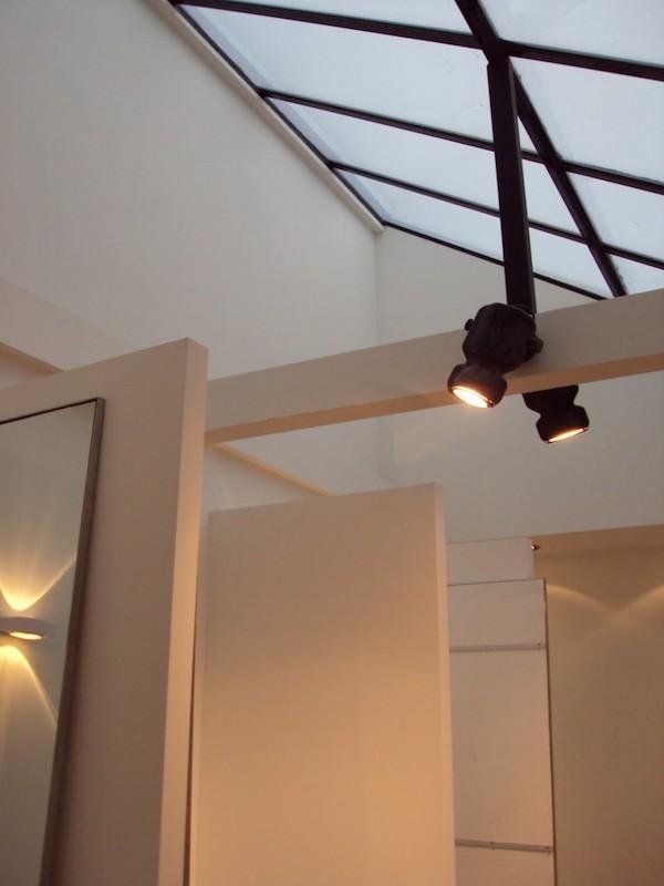 Klaartje Rutten – Interieurarchitect – klaartjerutten.be – Spot 8