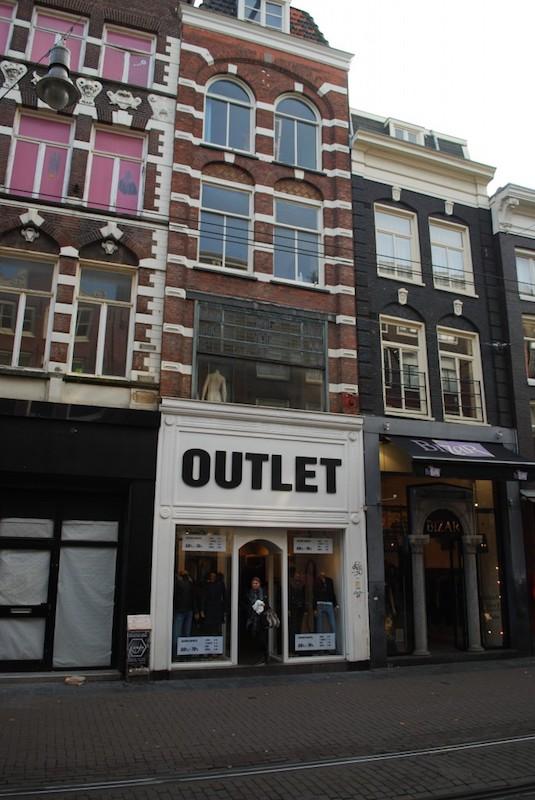 Klaartje Rutten – Interieurarchitect – klaartjerutten.be – Spot