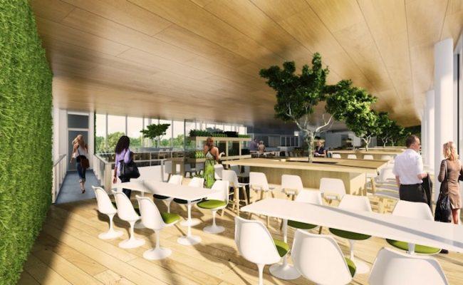 Klaartje Rutten – Interieurarchitect – klaartjerutten.be – Studies 10