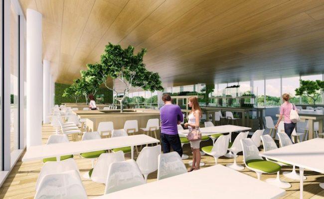 Klaartje Rutten – Interieurarchitect – klaartjerutten.be – Studies 11