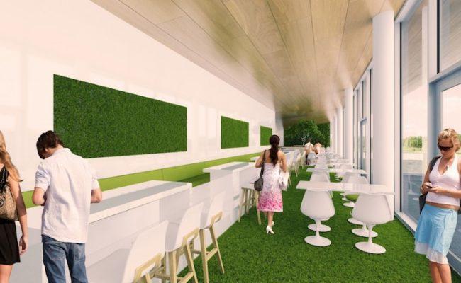 Klaartje Rutten – Interieurarchitect – klaartjerutten.be – Studies 12
