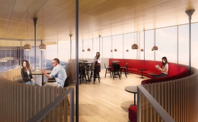 Klaartje Rutten – Interieurarchitect – klaartjerutten.be – Studies 2