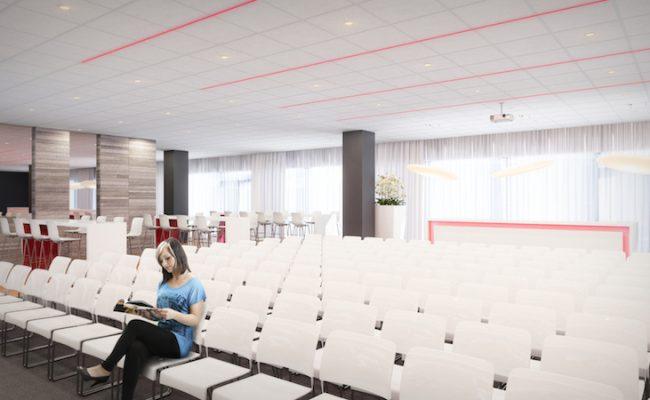 Klaartje Rutten – Interieurarchitect – klaartjerutten.be – Studies 8
