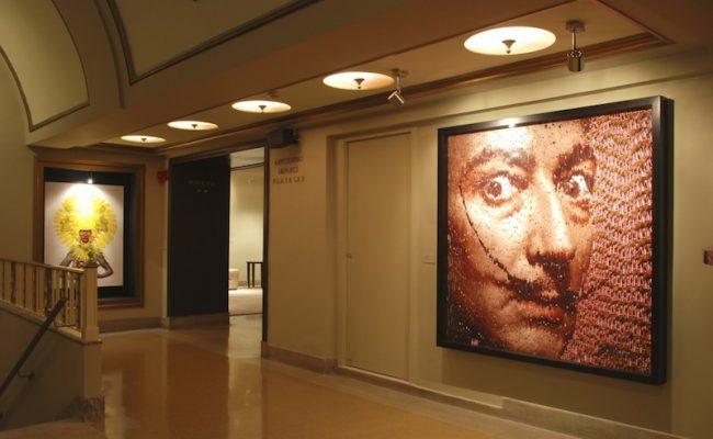 Klaartje Rutten – Interieurarchitect – klaartjerutten.be – Teatro Lope de Vega Madrid 05