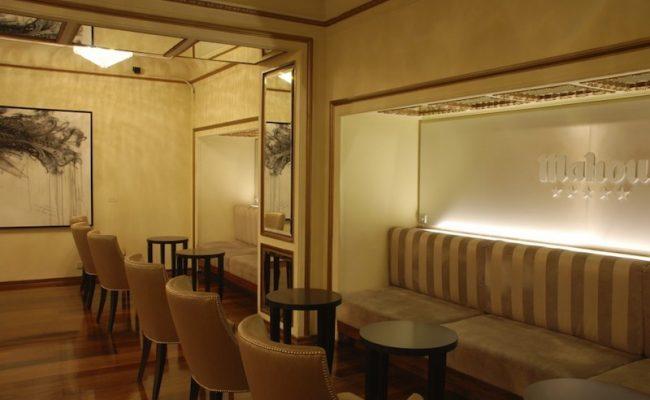 Klaartje Rutten – Interieurarchitect – klaartjerutten.be – Teatro Lope de Vega Madrid 21