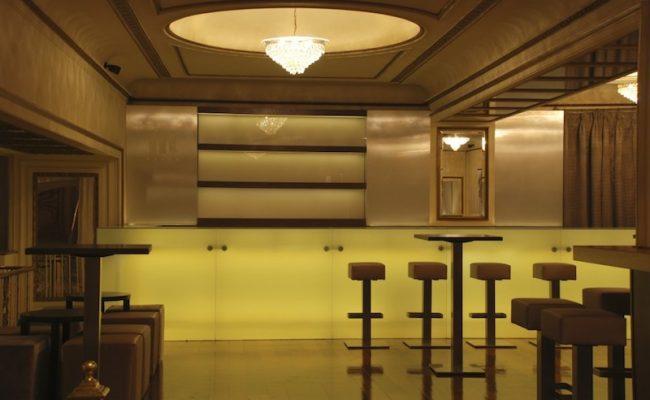 Klaartje Rutten – Interieurarchitect – klaartjerutten.be – Teatro Lope de Vega Madrid 23
