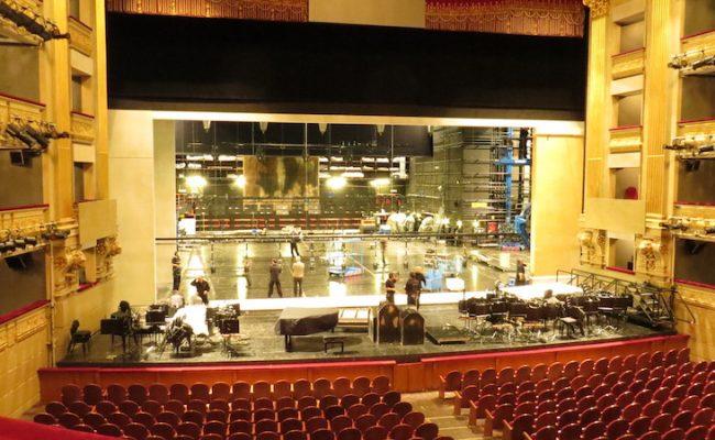 Klaartje Rutten – Interieurarchitect – klaartjerutten.be – Teatro Lope de Vega Madrid 40