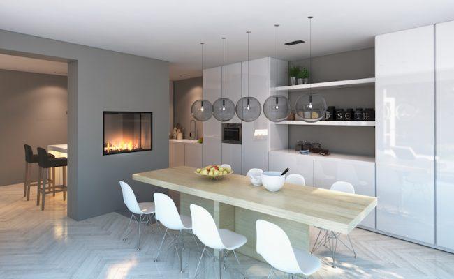 Klaartje Rutten – Interieurarchitect – klaartjerutten.be – Villa Blaricum 005