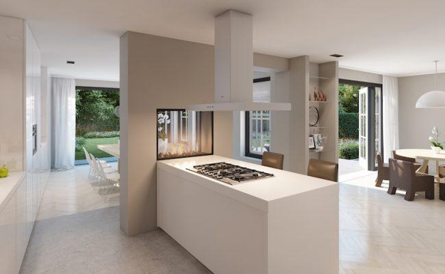 Klaartje Rutten – Interieurarchitect – klaartjerutten.be – Villa Blaricum 006