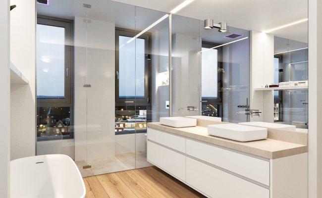 Klaartje Rutten – Interieurarchitect – klaartjerutten.be – Badkamers 28