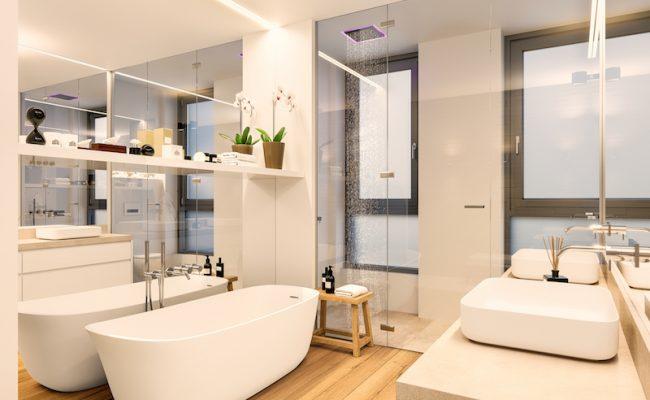 Klaartje Rutten – Interieurarchitect – klaartjerutten.be – Badkamers 29
